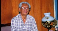 """East Timor and Beyond"" Putu Oka Sukanta is one of Indonesia's literary figures. He wrote poetry, short stories and novels while still in Bali and after he moved to Yogyakarta […]"