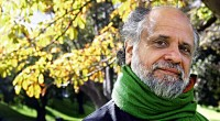 """Cooking Global""   Homi Bhabha is the Anne F. Rothenberg Professor of English and American Literature and Language, and the Director of the Humanities Center at Harvard University. He […]"