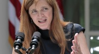 """American Responses to Genocide""   Samantha Power, from the Carr Center for Human Rights Policy, Harvard University, has recently attracted a great deal of attention after she published a […]"