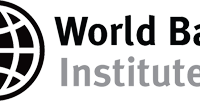 """""""Africa, Investing in the Excluded: Grassroots Enterprise,Gender and Community Driven Development""""  Jerri Dell is the Program Director of the World Bank Institute and runs programs on Grassroots Management […]"""