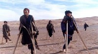 """""""Kandahar"""" Kandaharis a 2001 Iranian film directed byMohsen Makhmalbaf, set inAfghanistanduring the rule of theTaliban. Its original Persian title isSafar-e Ghandehar, which means """"Journey to Kandahar"""", and it is alternatively […]"""