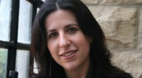 """Presenting America's Prisons""   Ronit Avni is a Canadian/ Israeli/ recent American. Ronit Avni is an award-winning filmmaker, human rights advocate and media strategist with an expertise in Israeli–Palestinian […]"