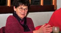 """""""Contested Memories of Repression in the Southern Cone: Commemorations in a Comparative Perspective""""  Elizabeth Jelin is a Senior Researcher at CONICET (Consejo Nacional de Investigaciones Científicas y Técnicas […]"""