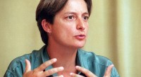 """Punishment: Human or Inhumane?""   Judith Butler is an American post-structuralist philosopher, who has contributed to the fields of feminist philosophy, queer theory, political philosophy, and ethics. She is […]"