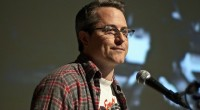 Sam Gregory is an internationally recognized human rights advocate; trainer and video producer who help people use the power of the moving image and participatory technologies to create human […]