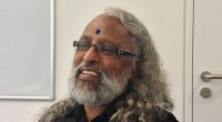 """""""Rural Education for Development Society""""  Manickam Casimir Raj is one of the pioneers in the campaign against untouchability in India. His organization, Rural Education for Development Society, envisions […]"""