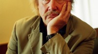"""""""Out of This World""""  Sloterdijk, who spent a year at Bard some ten years ago, is that rare thing–a philosopher with regular television show (in Germany). He is […]"""