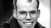 """""""Crossing Thresholds Global Warming, Genetic Engineering, & the Environment as Moral Question""""  Bill McKibben is a former staff writer for the New Yorker magazine and now writes regularly […]"""