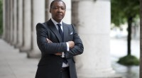 """Bio-Politics, Human Rights and the Figure of Truth in Contemporary Art""   Okwui Enwezor is a leading curator of, and thinker about, contemporary art, and especially about its political […]"