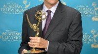 David Gelber is Executive Producer of the Ed Bradley unit, which produces several60 Minutesstories a year and one documentary a year for60 Minutes II. Each documentary he has produced […]
