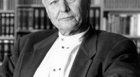 """""""Is there still a West?""""A dialogue with Ian Buruma, Luce Professor of Human Rights and Journalism  Hans Magnus Enzensberger was born in Bavaria in 1929, and lives in […]"""