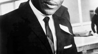 James Howard Meredith (born June 25, 1933) is an American civil rights movement figure, a writer, and a political adviser. In 1962, he was the first African-American student admitted […]