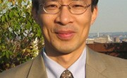 """How Do Civic Associations in China Respond to the Internet: Findings from a Survey.""   Guobin Yang has published extensively on Chinese civil society in the information age, environmental […]"