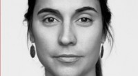 """Democratizing the Media: How New Technology Brings Unheard Voices to the News.""   Julia Bacha is the co-writer of the Control Room and the co-writer and co-director of the Encounter Point. She was […]"
