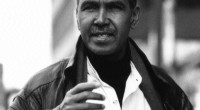 """Nuruddin Farah is a prize-winning and outspoken Somali activist. Farah describes his purpose for writing as an attempt """"to keep my country alive by writing about it."""" His first […]"""