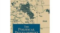 """Iran: Myths and Realities""   Farideh Koohi-Kamali teaches Middle East politics and history at the New School University, New York and is the Senior Editor of Palgrave/MacMillan, and author […]"