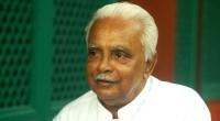 """Sarvodaya""  Sri Lankabhimanya Ahangamage Tudor Ariyaratne is the founder and president of the Sarvodaya Shramadana Movement in Sri Lanka. The Sarvodaya movement places the people at the center […]"