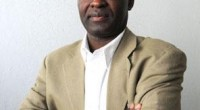 """The Politics of God: Recent Debates""   Achille Mbembe is one of the most insightful and provocative scholars in and of Africa, and not just Africa, working today. A […]"