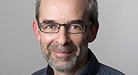 Iain Levine is a program director at Human Rights Watch and oversees the organization's research and reporting work. He has particular expertise in humanitarian crises, protection of civilians in […]