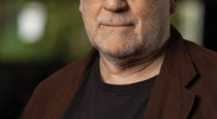 Chaim Gans teaches legal, moral and political philosophy at Tel Aviv University. His books are: Philosophical Anarchism and Political Disobedience (Cambridge, Cambridge University Press, 1992), The Limits of Nationalism […]