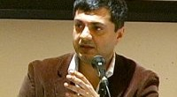 Faisal Devji is a historian who specializes in studies of Islam, globalization, violence and ethics. His multidisciplinary work grounds empirical historical issues in philosophical questions. He has taught at […]