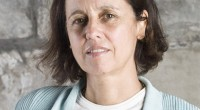 Ursula Biemann is an artist, theorist and curator who has in recent years produced a considerable body of work on migration, mobility, technology and gender. She studied at Bellas […]