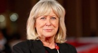 "Margarethe von Trotta is one of the foremost female directors working in Germany and a member of the New German Cinema movement. ""No American woman filmmaker can rank on […]"