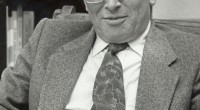 Philippe Nonet was born and raised in Belgium, where he earned his law degree (Doctorat en Droit) in 1961. He studied and taught in the sociology department at UC […]