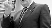 Edward L. Peck is a retired career United States diplomat who served thirty-two-years in the U.S. Foreign Service (from 1956 until 1989). Edward Peck served as Special Assistant to […]