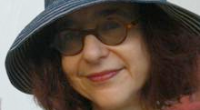 """Susie Linfield is the author of """"The Cruel Radiance: Photography and Political Violence"""" (University of Chicago Press, 2010). She writes about culture and politics for a variety of publications […]"""