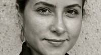 Ayça Çubukçu joined the LSE in May 2012 as a Lecturer in Human Rights at the Department of Sociology and the Centre for the Study of Human Rights. Before LSE, […]