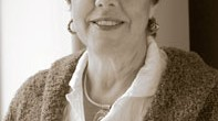 Francine Masiello works on topics related to Latin American literature of the 19th and 20th centuries, gender theory, and comparative North/South literatures. Her books include Lenguaje e ideología: los […]