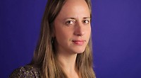 """""""New Conflicts And Human Rights In South Sudan""""  Jehanne Henry has been Human Rights Watch's Sudan researcher since November 2007. Prior to joining the organization, she was a […]"""