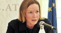 """""""Counterterrorism and Armed Conflict: A Legal Typology""""  Joanne Mariner is the Rita Hauser Director of Hunter College's Human Rights Program. Before joining Hunter in January 2011, she […]"""