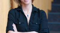 Professor Teachout is a professor of law at Fordham University. Her background is in laws governing political behavior domestically and abroad. She is a specialist on corruption and its […]