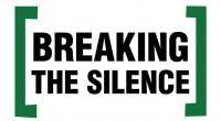 Breaking the Silence is an organization of veteran combatants who have served in the Israeli military since the beginning of the Second Intifada and who have taken it upon […]