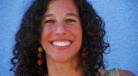 """The Politics of Humanitarianism Beyond the Human""   Miriam Ticktin is an Associate Professor of Anthropology at the New School. She received her PhD in Anthropology at Stanford University […]"