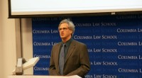 """The Cash Nexus: Situating Human Rights in the Global Economy""   Peter Rosenblum came to Columbia University from Harvard Law School, where he spent 7 years with the Human […]"