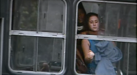 """Screening of Brazilian film, 'BUS 174'""   ONIBUS 174 is a careful investigation of the hijacking of a bus in Rio de Janeiro, based on an extensive research of stock […]"