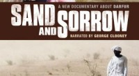 "The Human Rights Project and Darfur Action Campaign screened the Documentary ""Sand and Sorrow.""   The documentary covers the historical events that have given rise to an Arab-dominated government's […]"