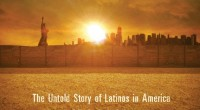 Based on the groundbreaking book by award-winning journalist and Democracy Now! Co-host Juan González,Harvest of Empiretakes an unflinching look at the role that U.S. economic and military interests played […]