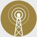 Radio_Icon-300x300