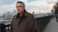 Journalist and two-time recipient of the George Polk Award, Juan Gonzalez will visit Bard to deliver a talk on his book The Harvest of Empire. Gonzalez's work The Harvest of Empire focuses […]