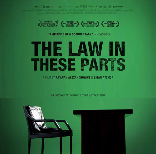 The-Law-in-These-Parts-poster2702