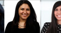 This dynamic panel of journalists and lawyers includes reporter and senior digital producer Azmat Khan (Al Jazeera America, formerly at Frontline), attorney/blogger Noorain Khan (Jezebel/Gawker Media), and attorney/writer Nabiha Syed […]