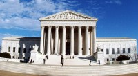 Join us for a special listening session of this week's Supreme Court case Unite Here Local 355 v. Mulhall, with comments and explanation from Ashwini Sukthankar,Deputy Director of International Affairs […]