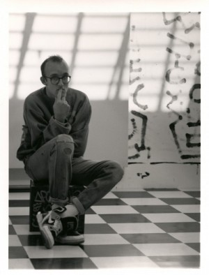 photo credit: Lenore Seroka ANNANDALE-ON-HUDSON, NY, January, 2014  – The Center for Curatorial Studies and the Human Rights Project at Bard College are pleased to announce the Keith Haring Fellowship […]