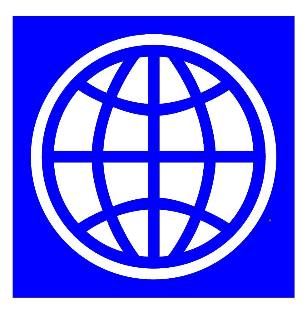 Bank_logo