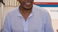 """NURUDDIN FARAH,Mon. Nov. 17th – 5PM – 7:00PM,Venue TBD Childcare Available?Yes Nuruddin Farahis a prominent Somalian writer. He is the author of over 10 books, including the trilogy, """"Blood in […]"""