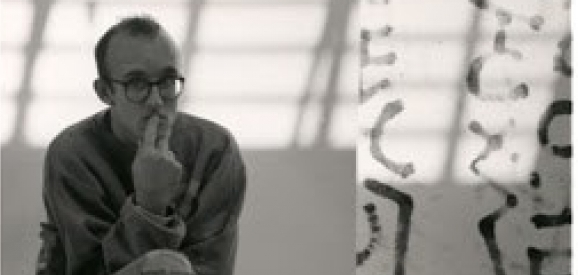 The Keith Haring Fellowship in Art and Activism brings a prominent scholar, activist, or artist to Bard College each year, where they spend one semester in residence, teaching in the […]